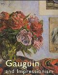 Gauguin and Impressionism