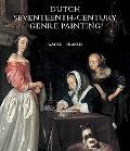 Dutch Seventeenth-Century Genre Painting