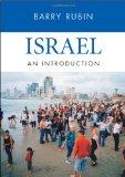 Israel : An Introduction