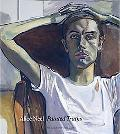 Alice Neel: Painted Truths (Museum of Fine Arts)