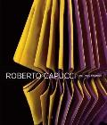 Roberto Capucci : Art into Fashion