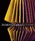 Roberto Capucci : Art into Fashion