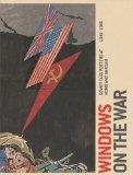 Windows on the War: Soviet TASS Posters at Home and Abroad, 1941-1945 (Art Institute of Chic...