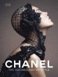 Chanel : A Vocabulary of Style