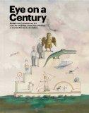 Eye on a Century : Modern and Contemporary Art from the Charles B. Benenson Collection at th...