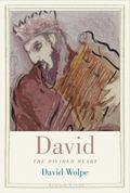 David : The Divided Heart