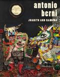 Antonio Berni : Juanito and Ramona