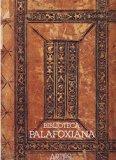 BIBLIOTECA PALAFOXIANA NO. 68