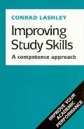 Improving Study Skills