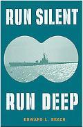 Run Silent Run Deep