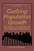 Curbing Population Growth An Insiders Perspective on the Population Movement