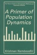 Primer of Population Dynamics