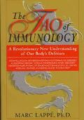 Tao of Immunology