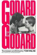 Godard on Godard Critical Writings by Jean-Luc Godard