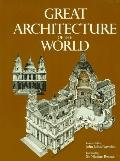 Great Architecture of the World