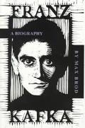 Franz Kafka A Biography