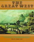 Great West A Treasury of Firsthand Accounts