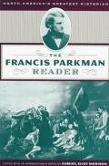 Francis Parkman Reader