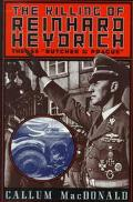 Killing of Reinhard Heydrich The Ss