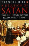 Delusion of Satan