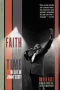 Faith in Time The Life of Jimmy Scott