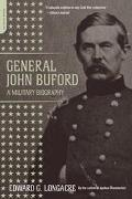 General John Buford A Military Biography