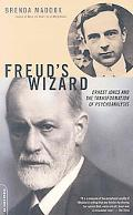 Freud's Wizard