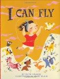 I Can Fly (A Golden Classic)