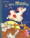 Mrs. Mooley
