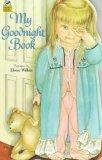 My Goodnight Book - Eloise Burns Wilkin - Hardcover - 12TH