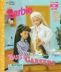 Busy Careers - Dennis Di Laura - Paperback