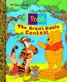 The Great Riddle Contest (Winnie the Pooh)