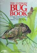 Ultimate Bug Book