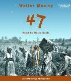 47 (Lib)(CD)