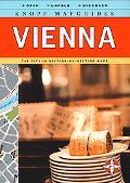 Knopf Mapguide Vienna