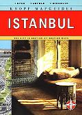 Knopf Mapguide Istanbul