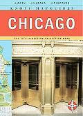 Knopf MapGuide: Chicago