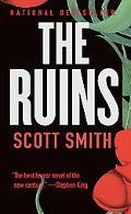 Ruins A Novel