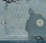Graven Images (Lib)(CD)