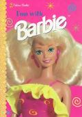 Fun with Barbie