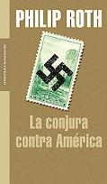 La 'conjura Contra America / the Plot Against America