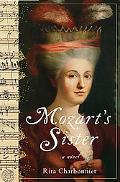 Mozart's Sister