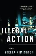 Illegal Action