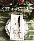 Set With Style