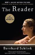 Reader (MTI)