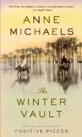The Winter Vault (Vintage International)