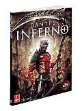 Dante's Inferno: Prima Official Game Guide