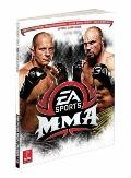 EA Sports MMA : Prima Official Game Guide