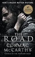 The Road (Movie Tie In Edition))