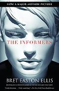 The Informers (Movie Tie-in Edition)